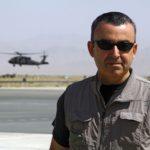 © PIO FSB Herat